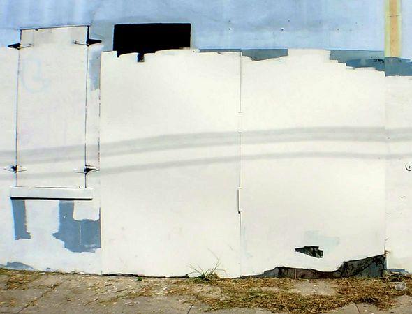 banksy in new orleans 6